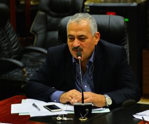 غدًأ.. اجتماع لجنة النقل لمناقشة حادث قطار الإسكندرية