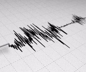 آخرها صباح اليوم.. لماذا تكررت ظاهرة الزلازل في مصر مؤخرا؟