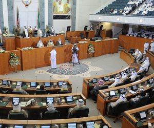 مشروع قانون بمجلس الأمة الكويتى للاستغناء على مليونى وافد خلال 5 سنوات