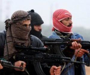 ضبط 4 عناصر داعمة للجماعات الإرهابية فى الجزائر