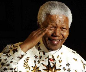 في ذكرى اطلاق سراحه.. 7معلومات عن نيلسون مانديلا