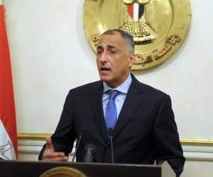 طارق عامر: مصر حققت الاستقرار.. وعائدات السياحة وصلت لـ 12.6 مليار دولار