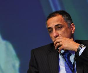 مصر في المركز 97 من أصل 130 دولة شملها تقرير مؤشر رأس المال