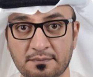 مصر معشوقة الخليجيين.. ماذا قال «إبراهيم بهزاد» عن الأماكن السياحية في أم الدنيا؟