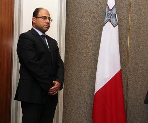 «الخارجية»: اليونسكو تورطت فى منح جائزة لمتهم بجرائم قتل عمد وتخريب