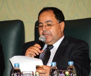 الأجور في مصر تسجل رقما قياسيا.. ربع تريليون جنيه مرتبات العاملين بالدولة بدءً من يوليو