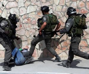 «خارجية النواب» تبحث التواصل مع سفراء الدول الأجنبية لفضح جرائم الاحتلال الإسرائيلي