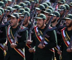 السعودية والإمارات بريئتان من «حادث الأحواز».. وسياسي سعودي: اتهام باطل من نظام مجرم