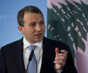 قادرة على وقف الإنهيار المالي.. ماذا قال التيار الوطني الحر عن حكومة إنقاذ لبنان؟