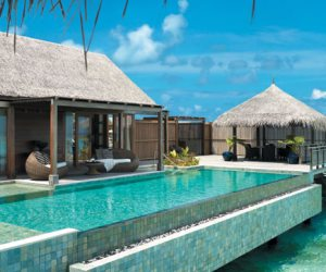 خوفا من كورونا المنتشر بالهند وجنوب أسيا.. جزر المالديف تمنع دخول الأثرياء الفارين من الوباء