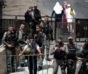 تل أبيب تعلن تعويض عائلة الشهيد الأردنى ضحية السفارة الإسرائيلية بعمان
