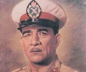 اللواء سمير بركات: الرئيس السادات أعاد لمحمد نجيب حريته