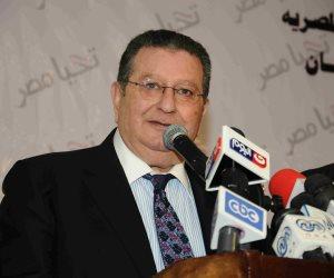 رئيس حزب المؤتمر: هذا هو موقفنا من إسقاط عضوية النائبة هيام حلاوة بعد قرار فصلها