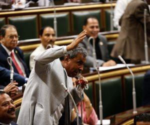 أزمة «عمال المحاجر» على طاولة البرلمان.. التفاصيل الكاملة