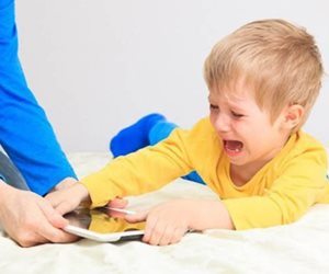 الصحة العالمية تنظر في إدراج اضطرابات الألعاب ضمن الأمراض النفسية والعقلية