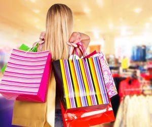 خطوة هامة لضم الاقتصاد غير الرسمي للضرائب.. حصر التجارة الإلكترونية وتسجيل مواقع التسوق
