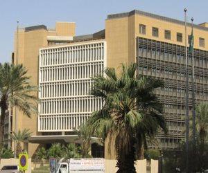 المالية السعودية: حجم الصكوك الصادرة مؤخرا تجاوزت 50 مليار ريال