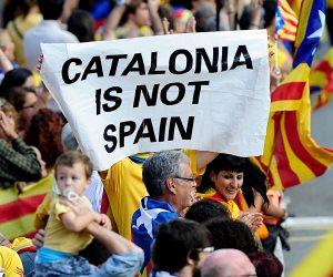 إسبانيا تكشف كواليس القبض على زعيم كتالونيا