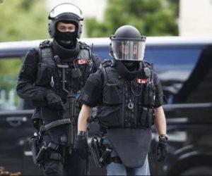 """اتهام أعضاء في المجلس الإسلامي السويسري بإعداد أفلام دعائية لـ""""القاعدة"""""""