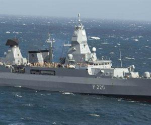 بالذخيرة الحية.. فرنسا تجرى مناورات عسكرية بحرية مع لبنان