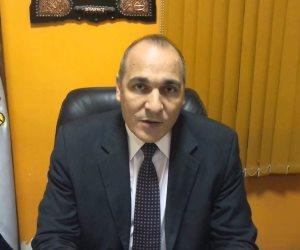 فرصة أخيرة للقبول بالثانوية العامة في القاهرة.. اعرف التفاصيل