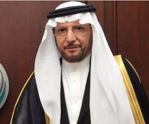 أمين التعاون الإسلامي: نشارك الدول العربية والإسلامية هموم الأمة