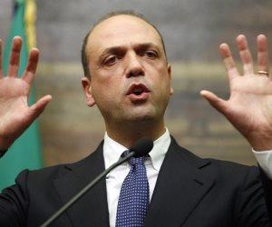 وزيرا الخارجية الإيطالى والفرنسى يبحثان هاتفيا الوضع الليبي