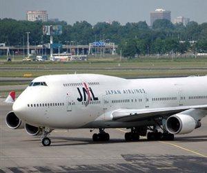 النقل الجوي أكبر الخاسرين بسبب كورونا.. 84.3 مليار دولار خسائر شركات الطيران حول العالم