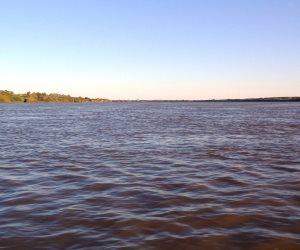 النيل يتألم .. كيف نحميه من التلوث؟
