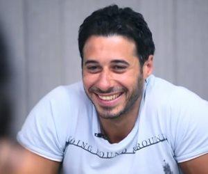 أحمد السعدني.. تصريحات غريبة قادته لتريند جوجل بعد الكشف عن اسمه الفرعوني (فيديو)