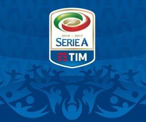 ترتيب الدوري الإيطالي بعد إنتهاء الجولة الخامسة