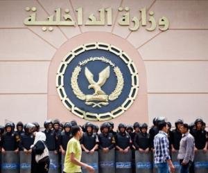 سقوط 15 بلطجيا أثناء اقتحام بؤر إجرامية بالقاهرة والمحافظات