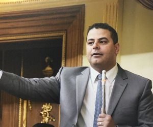 أمين سر إعلام النواب: البرلمان لم يغيب يوم على مشاكل الصحف
