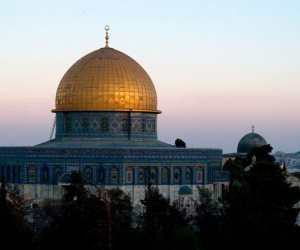 مرصد الأزهر: الكيان الصهيوني ينوي اقتحام الأقصى للاحتفال بعيد الأسابيع الأحد