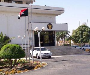 السودان: إثيوبيا تعتبر مشاركتها بيانات ملء السد معنا كأنها صدقة