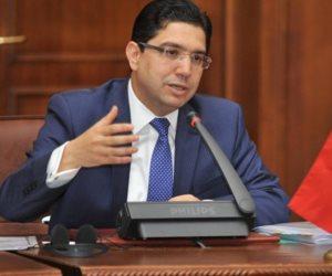 حوار بوزنيقة.. الليبيون يتوافقون حول المناصب السيادية: وزير الخارجية المغربي يؤكد