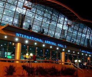 سلطات مطار القاهرة تفتح تحقيقا موسعا في انقطاع التيار الكهربائي عن مبنى الركاب 3