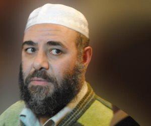 بلاغ يتهم الإرهابي طارق الزمر بالتخطيط لشن عمليات داخل مصر.. التفاصيل كاملة