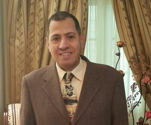 نقابة صيادلة القاهرة تطالب مجلس الوزراء بتخصيص اماكن لعزل الصيادلة بمستشفيات العزل