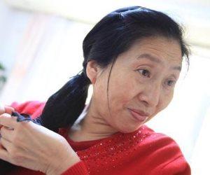 وسائل إعلام: امرأة صينية تخضع لجراحة تجميل لتفادى ديون قدرها 3.7 مليون دولار