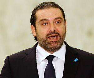 «حصان طروادة» لبناني يعرقل تشكيل الحكومة الجديدة.. ماذا قال الحريري؟