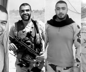 الذكرى الثالثة لملحمة البرث.. نواب يتحدثون عن تضحيات الأبطال: نور في تاريخ الوطن