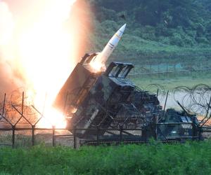 نائب روسي: صواريخ كوريا الشمالية ستصل أمريكا