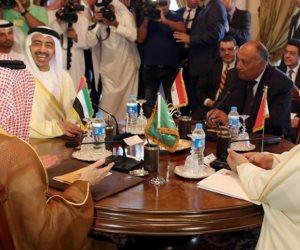 الدول الأربع: لا تفاوض حول دعم الإرهاب وعلى قطر الاستجابة للمطالب العربية