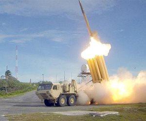 بدء المناورات الأمريكية الكورية الجنوبية وسط أجواء متوترة