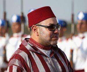 الملكة المغربية: مستعدون لبذل كافة الجهد لحل الأزمة الليبية