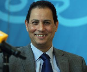 رئيس البورصة: تنفيذ 26 صفقة استحواذ بقيمة 45 مليار جنيه خلال 4 سنوات