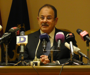 خلال 24 ساعة.. الداخية تعلن ضبط 10 آلاف قضية وتنفيذ 750 حكما بمجال الأمن الاقتصادي
