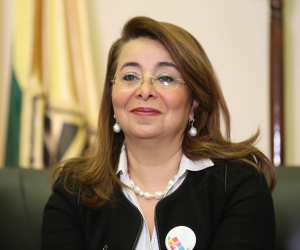 التضامن: أول أفواج حجاج الجمعيات يصل مصر الأربعاء