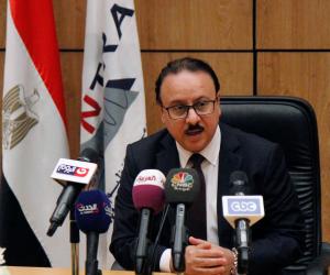 وزير الاتصالات: نسعى لتطوير وحدات العلاج عن بًعد والتأهيل التكنولوجي